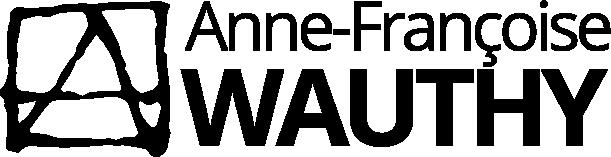 Anne-Françoise Wauthy